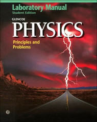 Glencoe Physics Principles and Problems Lab Manual