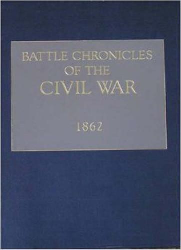 Battle Chronicles of the Civil War