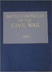 Battle Chronicles of the Civil War