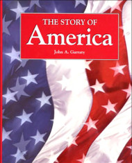 Story of America