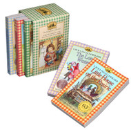 Little House The Laura Years Boxed Set