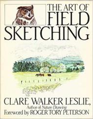 Art of Field Sketching