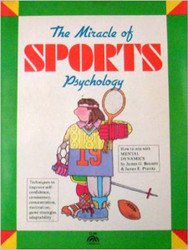 Miracle of Sports Psychology