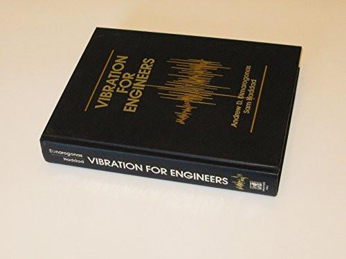 Vibration for Engineers
