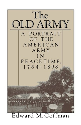 Old Army