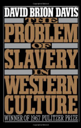 Problem of Slavery In Western Culture