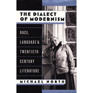 Dialect of Modernism