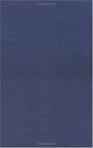 Social and Religious History of Jews Volume 10