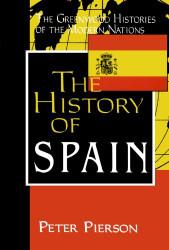 History of Spain