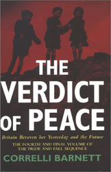 Verdict of Peace