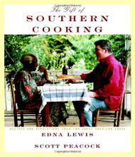 Gift Of Southern Cooking