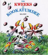 Kweeks of Kookatumdee