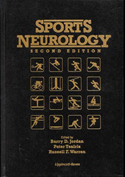 Sports Neurology