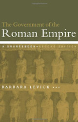 Government of the Roman Empire