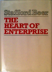 Heart of Enterprise