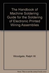 Handbook of Machine Soldering