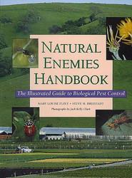 Natural Enemies Handbook