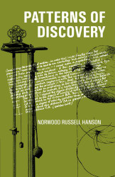 Patterns of Discovery