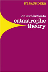 Introduction to Catastrophe Theory
