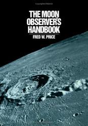 Moon Observer's Handbook