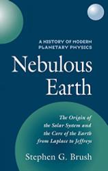 History of Modern Planetary Physics Volume 1