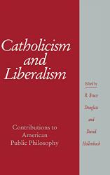 Catholicism and Liberalism