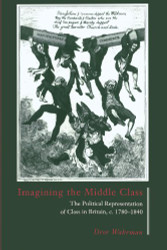 Imagining the Middle Class