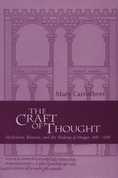 Craft of Thought