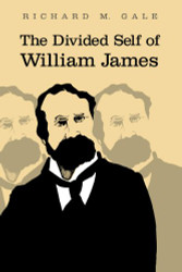 Divided Self of William James