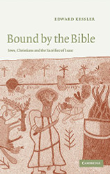 Bound by the Bible