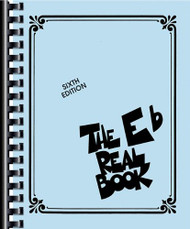 Eb Real Book