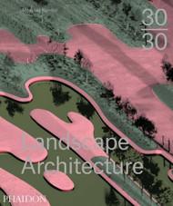 30 30 Landscape Architecture
