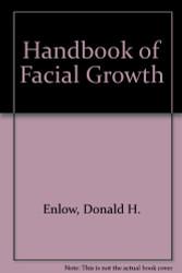 Handbook of Facial Growth