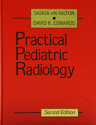 Practical Pediatric Radiology