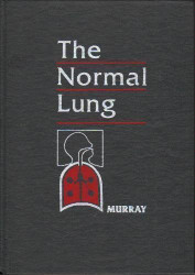 Normal Lung