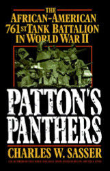 Patton's Panthers