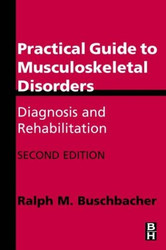 Practical Guide to Musculoskeletal Disorders