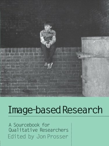 Image-Based Research