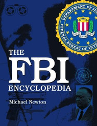 Fbi Encyclopedia