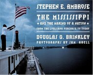 Mississippi And The Making Of A Nation