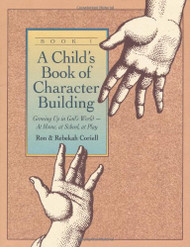 Child's Book of Character Building