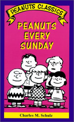 Peanuts Every Sunday Gift Set