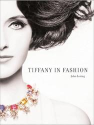 Tiffany In Fashion