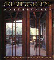 Greene And Greene