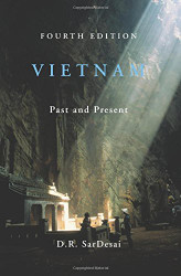 Vietnam: Past and Present