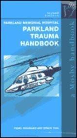 Parkland Trauma Handbook