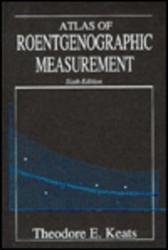 Atlas of Radiologic Measurement