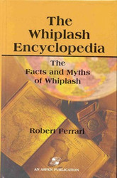 Whiplash Encyclopedia