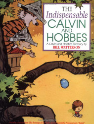 Indispensable Calvin And Hobbes