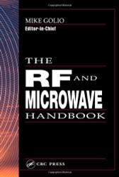 Rf and Microwave Handbook